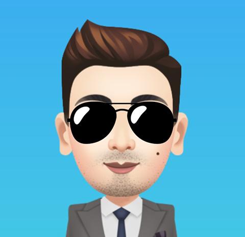 aviator_glasses_ar