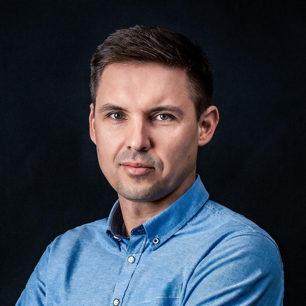 Wojciech Nowak